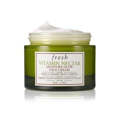 Freshr Fresh Vitamin Nectar Moisture Glow Face Cream