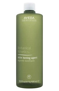 Aveda Botanical Kinetics(TM) Skin Toning Agent, Size 5 oz