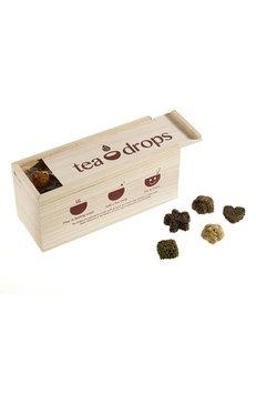 Tea Drops Large Herbal Assortment Box