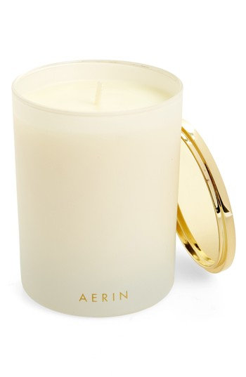 AERIN - L'Ansecoy Orange Blossom Candle