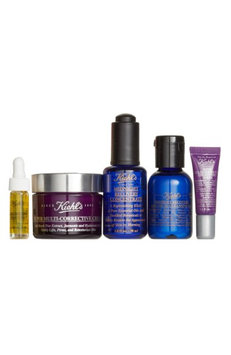 Kiehl's Super Age-Correcting Collection