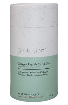 Glotrition Collagen Peptide Drink Mix