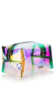 Skinnydip Skinny Dip Dazzle Makeup Bag, Size One Size - No Color