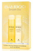 Alternar Alterna Bamboo Smooth Duo, Size One Size