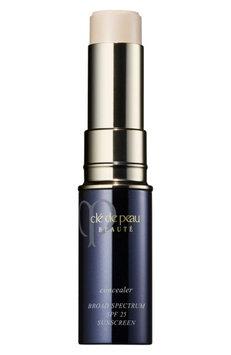 Cle De Peau Beaute Concealer Broad Spectrum Spf 25 - Ivory