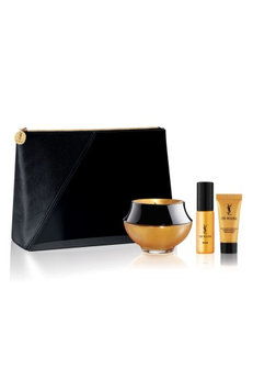 Ysl Yves Saint Laurent Or Rouge Discovery Set