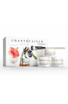 Chantecaille Flower Facial Set