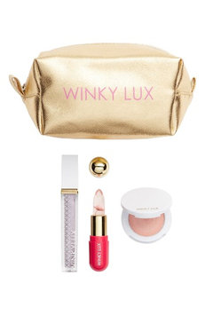 Winky Lux Unicorn Set (Limited Edition)