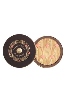 Guerlain Terracotta XXL Limited Edition Powder-NO COLOUR-One Size