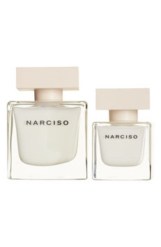 Narciso Rodriguez Narciso Rodrigeuz Narciso Eau De Parfum Set ($163 Value)