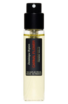 Editions De Parfums Frederic Malle Carnal Flower Travel Spray Refill