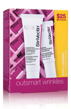 Strivectinr Strivectin Smoothing Duo For Face & Eyes