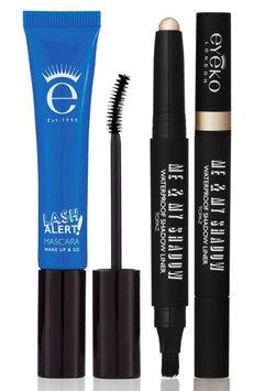 Eyeko Lash Alert Mascara & Treatment Duo - No Color