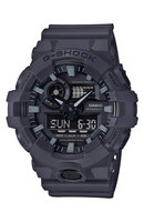 G-shock Baby G Men's G-Shock Baby-G Military Ana-Digi Watch, 53mm