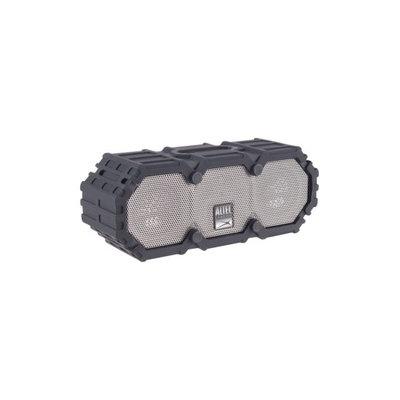 Altec Mini Life Jacket 2 Bluetooth Waterproof Speaker Black