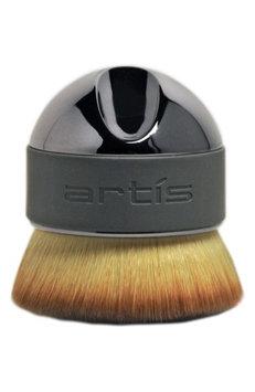 Artis Elite Smoke Palm Brush, Size One Size - Smoke
