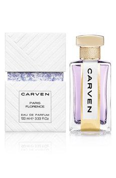 Carven Florence Eau De Parfum