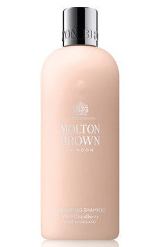 Molton Brown London Nurturing Shampoo With Cloudberry, Size One Size
