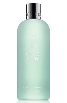 Molton Brown London Volumizing Shampoo With Kumudu, Size One Size