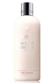 Molton Brown London Nurturing Conditioner With Cloudberry, Size One Size
