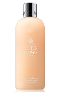 Molton Brown London Repairing Shampoo With Papyrus Seed, Size One Size