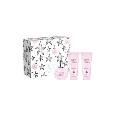 Lanvin Eclat De Fleurs Set (Nordstrom Exclusive) ($140 Value)