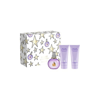 Lanvin Eclat D'Arpege Set (Nordstrom Exclusive) ($140 Value)