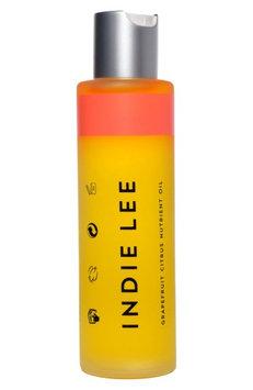 Indie Lee GRAPEFRUIT CITRUS NUTRIENT OIL (4 oz)