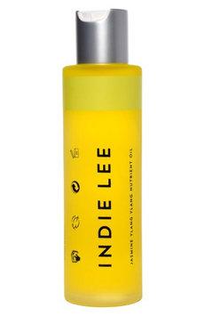 Indie Lee JASMINE YLANG YLANG NUTRIENT OIL (4 oz)
