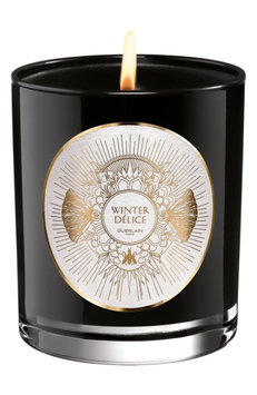 Guerlain Winter Delice Candle, Size One Size - None