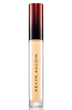 Space.nk.apothecary Space. nk. apothecary Kevyn Aucoin Beauty The Etherealist Super Natural Concealer - Light Ec 01