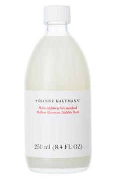 Space.nk.apothecary Space. nk. apothecary Susanne Kaufmann(TM) Mallow Blossom Bubble Bath