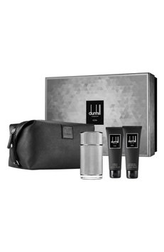Dunhill ICON Gift Set