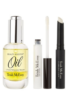 Trish Mcevoy Skin Care Trio