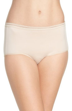 Wacoal Perfect Primer Brief