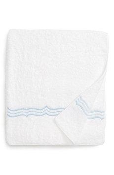 Matouk Paola Bath Towel, Size One Size - Brown