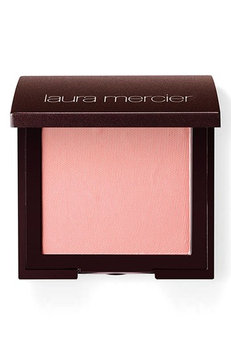 Laura Mercier Second Skin Cheek Color, Rose Petal, 0.13 Oz