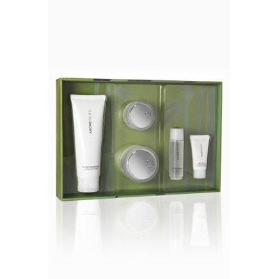 Amorepacific Moisture Bound Skin Regimen Discovery Set