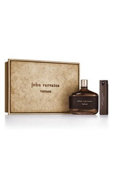 John Varvatos Collection John Varvatos Vintage Set ($119 Value)