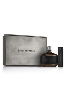 John Varvatos Collection John Varvatos Heritage Set ($119 Value)
