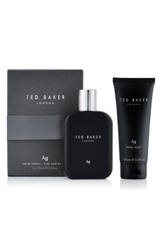 Ted Baker London Tonic Ag Set (Nordstrom Exclusive)
