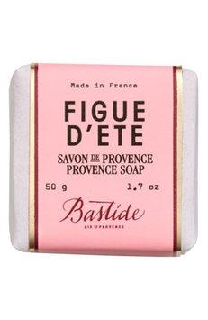 Bastide Artisanal Provence Soap, Size 7 oz
