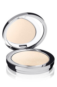 Rodial Instaglam Deluxe Highlighting Powder - Colour 02