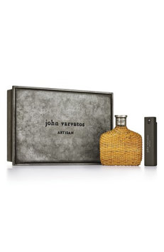 John Varvatos Collection John Varvatos Artisan Eau De Toilette Set ($119 Value)