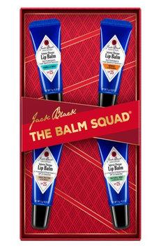 Jack Black The Balm Squad Set