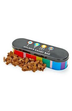 Dylan'S Candy Bar Omg Signature Tin