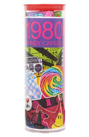 Dylan's Candy Bar 1980S Time Capsule Gift Set