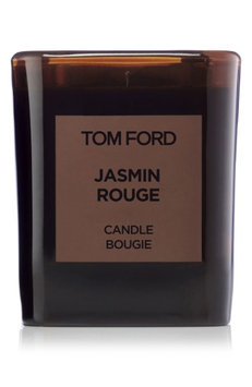 Tom Ford Jasmin Rouge Candle, Size One Size - None