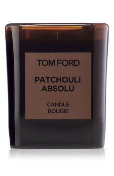 Tom Ford Patchouli Absolu Candle, Size One Size - None