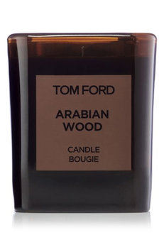 Tom Ford Arabian Wood Candle, Size One Size - None